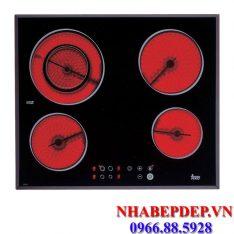 Bếp Điện Teka TR 620