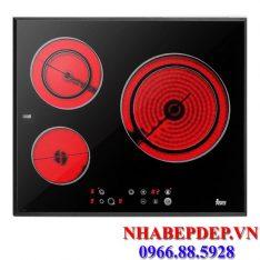 Bếp Điện Teka TR 640