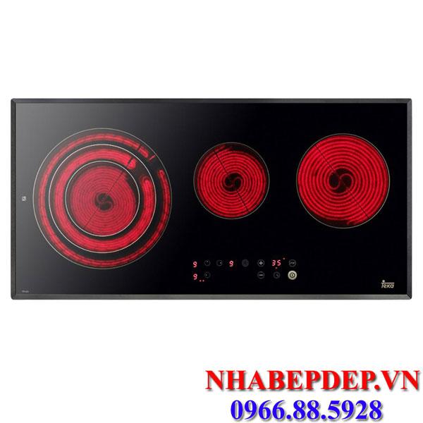 Bếp Điện Teka TR 831Hz
