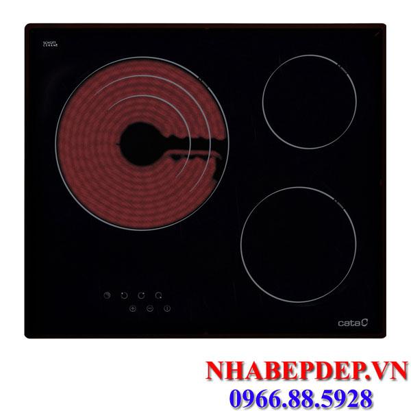 Bếp Điện Cata TT 603