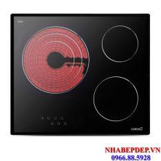 Bếp Điện Cata TT 603X