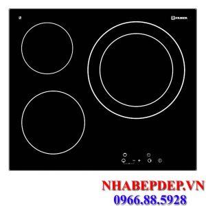 Bếp Điện Faber FB-603E