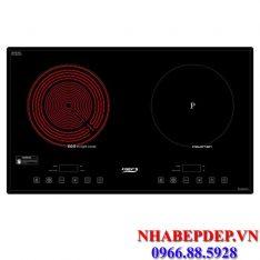Bếp Điện Từ Chefs EH-MIX311