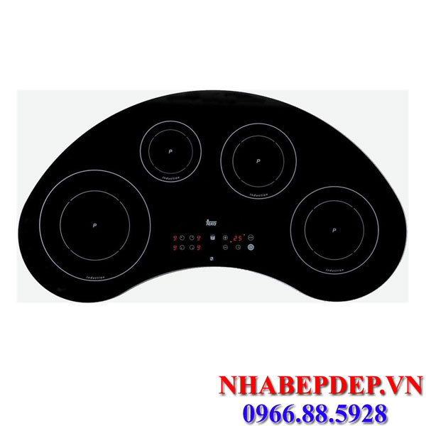 Bếp Từ Teka VR TC 95 4I