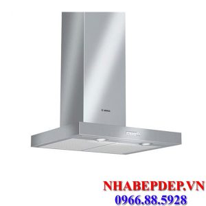 Máy Hút Mùi Bosch-DWB06W650