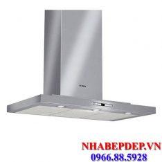 Máy Hút Mùi Bosch DWT09U850