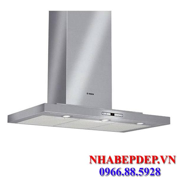 Máy Hút Mùi Bosch-DWT09U850
