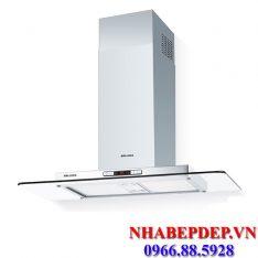 Máy Hút Mùi Malloca MC 9099 LCD