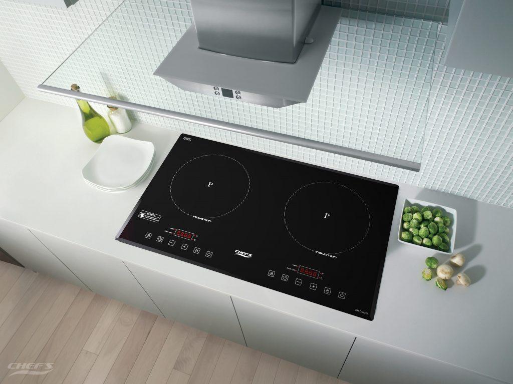 Bếp Từ Chefs EH-DIH321