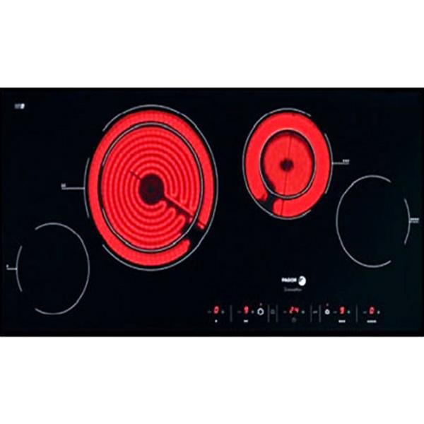 Bếp Điện Fagor 2VFT-900S