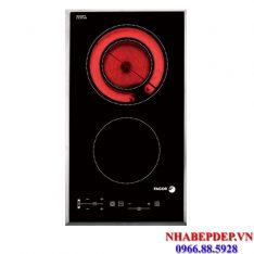 Bếp Điện Fagor 3MFT-2AX
