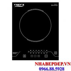 Bếp Từ Chefs EH-IH2000A