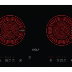 Bếp Điện Chefs EH-DHL2000A