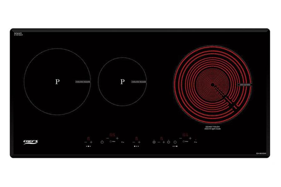 Bếp Điện Từ Chefs EH-MIX544