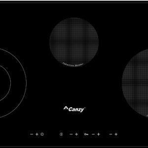 Bếp Điện Từ Canzy CZ-MIX833