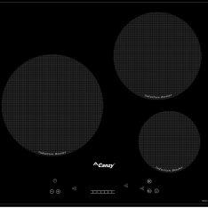 Bếp Từ Canzy CZ-MIX834