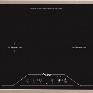 Bếp Điện Từ Canzy CZ-QD03