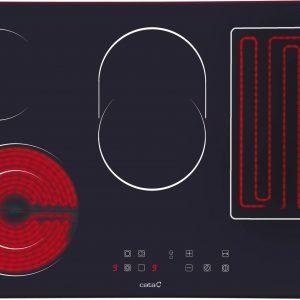 Bếp Điện Cata TCD-705 GR FVI