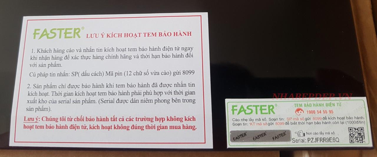 5 Tem Bao Hanh Dien Tu