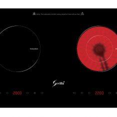 Bếp Điện Từ Sevilla SV-289TS