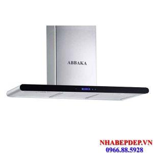 Máy Hút Mùi Abbaka AB-90PS-I