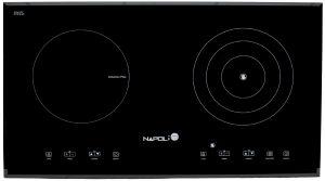 Bếp Điện Từ Napolli NA-800K2