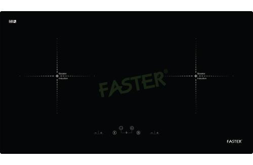 Bếp từ Faster FS ID 268