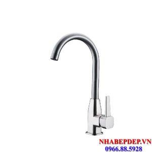 Vòi Rửa Bát Napolli LD-601B