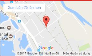 map-nha-bep-dep