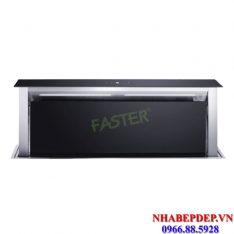 Máy Hút Mùi Classic Faster FS 90HF