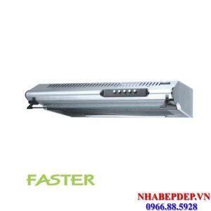 Máy Hút Mùi Faster FS 0860P