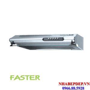 Máy Hút Mùi Faster FS 0860S