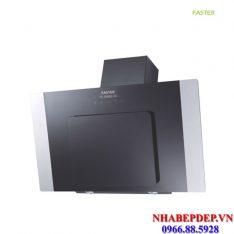 Máy Hút Mùi Faster FS 3688N-90