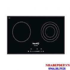 Bếp Điện Từ Napolli NA-ICD02