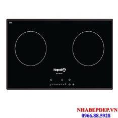 Bếp Từ Napolli NA-ID01