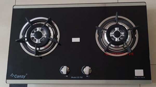 Hình ảnh mặt bếp