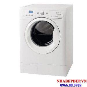 Máy Giặt Fagor 3F-2611