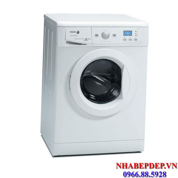 Máy Giặt Fagor 3F-2612X