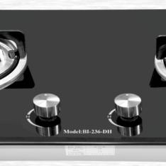 Bếp Gas Âm Binova BI-236-DH