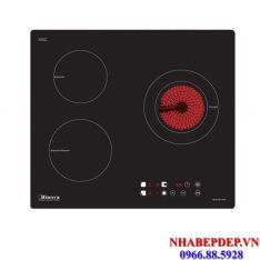 Bếp Điện Từ Binova BI-344-IC