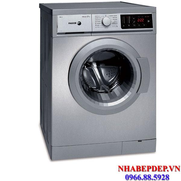 Máy Giặt Fagor F-7212X