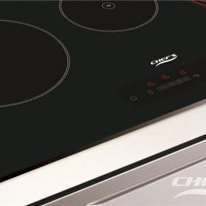 Bếp Điện Từ Chefs EH-MIX533