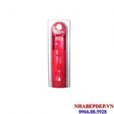 Cây Nước Nóng Lạnh Daiwa L622-B