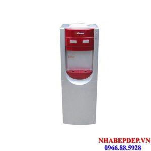 Cây nước nóng lạnh Daiwa L622-N