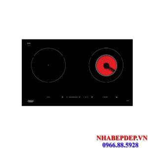Bếp Điện Từ Munchen M569