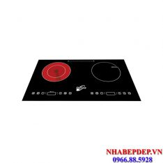 Bếp Điện Từ Daiwa RM-D26