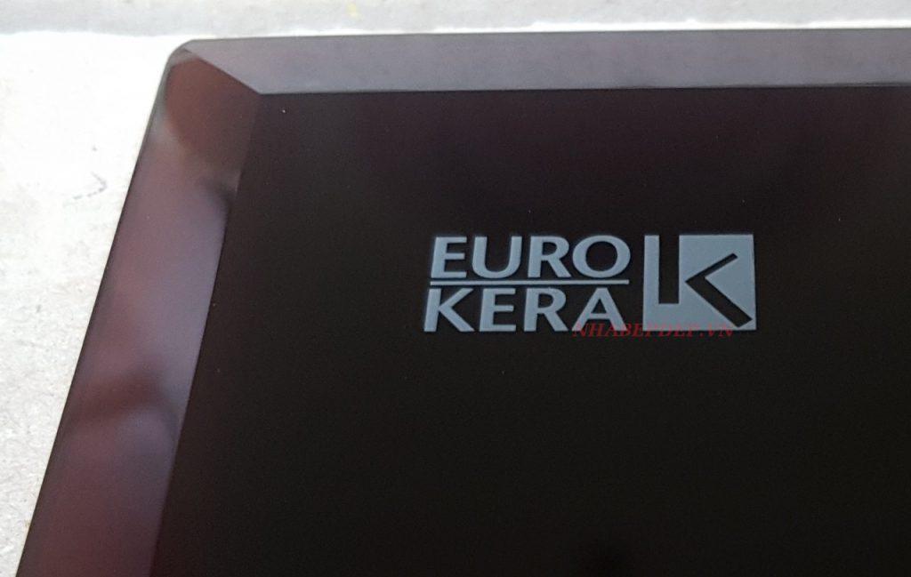 Kính Euro K