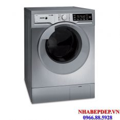 Máy Giặt Fagor FE-9314X