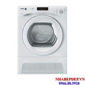 Máy sấy khô quần áo Fagor SFE-820CEA