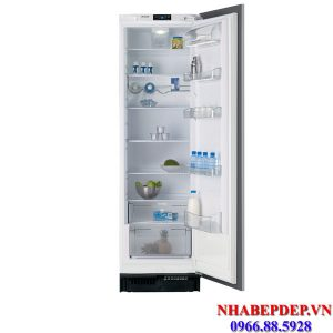 Tủ Lạnh Brandt BIL1373SI